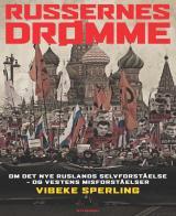 Russernes drømme