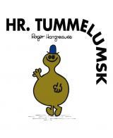 Hr. Tummelumsk