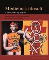 Medicinsk filosofi