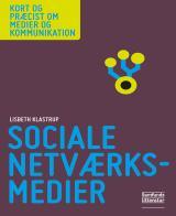 Sociale netværksmedier