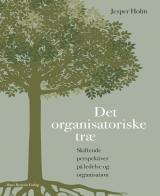 Det organisatoriske træ