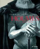 Holmes (1854