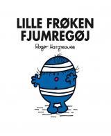 Lille Frøken Fjumregøj