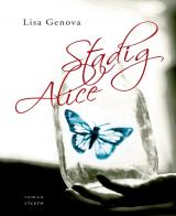 Stadig Alice