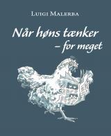 Når høns tænker