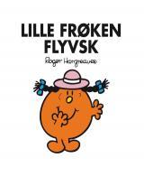 Lille Frøken Flyvsk