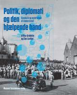 Politik, diplomati og den hjælpende hånd