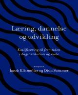Læring, dannelse og udvikling
