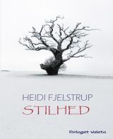 Stilhed