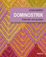 Dominostrik