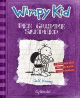 WIMPY KID 5