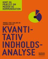 Kvantitativ indholdsanalyse